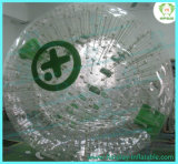Hot Zorbing ballon gonflable (HI0505006)