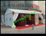 معرض خيمة (03-260)