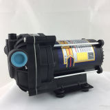RO подкачивающим насосом 800 gpd 80фунтов 5,3 л/м большой поток EC40X
