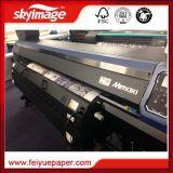 1.8m Mimaki Ts300p 1800 breiter Format-Tintenstrahl-Drucker