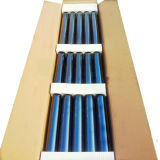 Calefator de água solar da Não-Pressão, geyser solar