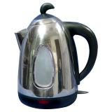 Pot de l'eau (1-1)