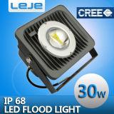 Светодиодные прожекторы 30W