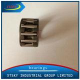 AutoDelen K 15*20*12 van /Bearing van het roestvrij staal