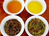[دا] [هونغبو] شاي