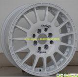 15*7 de Randen van het Wiel van de Legering van Enkei van de Replica van de Sportwagen van het aluminium