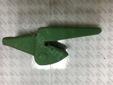Esco Maschine zerteilt Wannen-Zahn 855-25