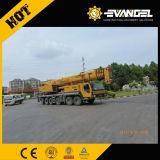 50 톤 Qy50ka 유압 자동차 Xcm 트럭 기중기