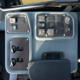 Sany Syl956h 4.5m3 무거운 로더 판매를 위한 5 톤 바퀴 로더