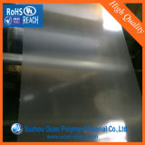 Effacer le roulis de feuille de PVC de 700*1000mm pour le cadre d'impression et de pliage