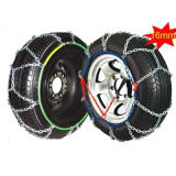 4WD/4X4 Snow Chains