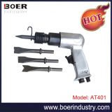150mm Air Hammer (AT401)