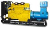 Комплект генератора 40-150KW SDEC 4135/6135 (TMS 40-150)