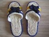 Donne Shoesot (119-2Gbrown) di BoLeisure