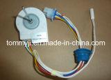 C.C. Motor com o Sensor para Refrigerator Parte (WR60X10074)