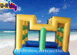 FWPK inflables -014-parque del agua del mar
