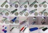 Torche de LED (TM901-TM921)