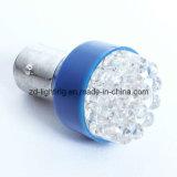 LED 램프 S25 (ZDL-C015)