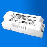 VDEの電子変圧器