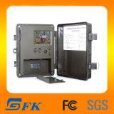 12MP 1080P Caméra infrarouge GPRS SMTP La chasse
