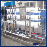 Agua Industrial Purificador y Filer Industrial