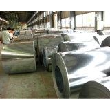 Galvanisierter Stahl Coil-14