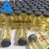 250mg/Ml 근육 Buidling를 위한 주사 가능한 Durabolion 기름 Nandrolone Decanoate Deca