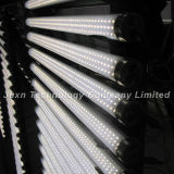 tubo fluorescente di 600mm LED (CE approvato)