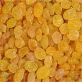 Droge Rozijn (sultanarozijn rozijn)