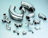 Iguales de acero inoxidable ANSI 304 t (YHT-01)