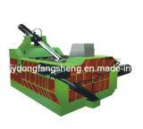Abfallmetallschrott-Maschine