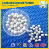 Средства поддержки или шарики инертного глинозема несущей катализатора керамические