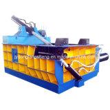 Hydraulische Kupferpresse (Y81F-250B)