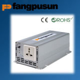 300W Pure Sine Wave Power Inverter