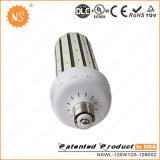 Светодиодный индикатор замены 120 Вт 450W HPS E40 светодиодные лампы для кукурузы