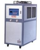 Einspritzen und Formteil-Kühler (TCO-20A)