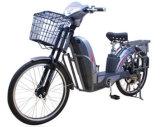E-Bicicleta (350W, motor sem escova) (CTM-802)