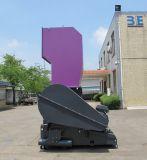 Granulator/PE Triturador de plástico da máquina de reciclagem com marcação PC52120