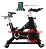 Casa rodante, equipo de gimnasio, gimnasio, HB-2016 Deluxe Spinning Bike