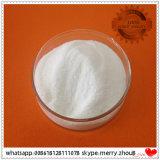 Sodio cristalino blanco de Citicoline del polvo para lesión de cerebro 33818-15-4