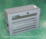 Parte del hardware di montaggio di metallo dell'acciaio inossidabile di precisione
