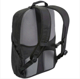 """الحاسوب المحمول مفكّرة [روكسك] حمولة ظهريّة يحمل حقيبة 15.6 """" حالة [وتر رسستنت]"""