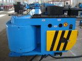 máquina de doblado del tubo de Ss (GM-SB-114NCB)