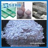 Wanfeng Marken-Neodym-Oxid ND2o3 99.9%