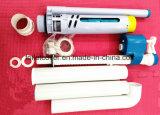 [تويلت وتر تنك] في بلاستيك مع [4-8ل] حجم قابل للتعديل
