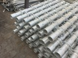 Система лесов ремонтины Q235/Q345 Ringlock высокого качества
