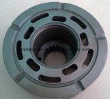 SWE80 소형 굴착기 유압 펌프 예비 품목 (PSVD2-27)