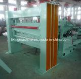 鋼板のためのライン機械を切り開く高精度