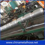 Spirale d'acier inoxydable/boyau annulaire de métal flexible de Corraguatde