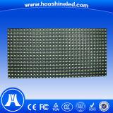 Sola visualización de la tarjeta del color P10-1g DIP546 LED del alto contraste al aire libre